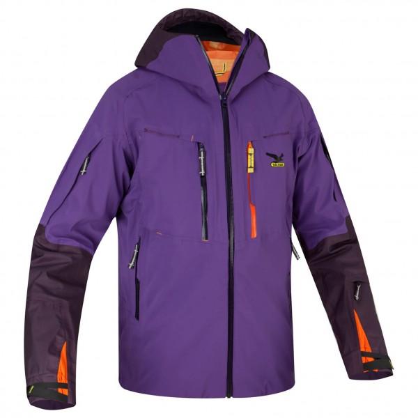 Salewa - Veda PTX 3L Jacket - Hardshelljacke