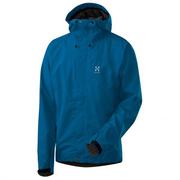 Haglöfs - P2 Velum Jacket - Hardshelljacke