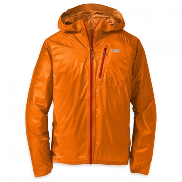Outdoor Research - Helium II Jacket - Hardshell jacket