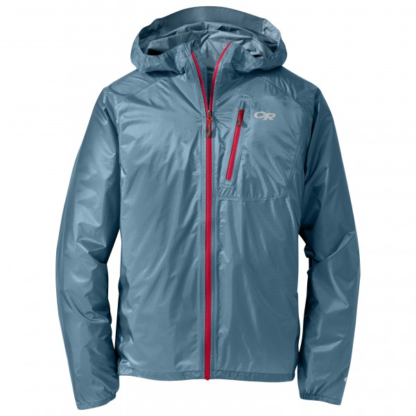 Outdoor Research - Helium II Jacket - Hardshelljacke