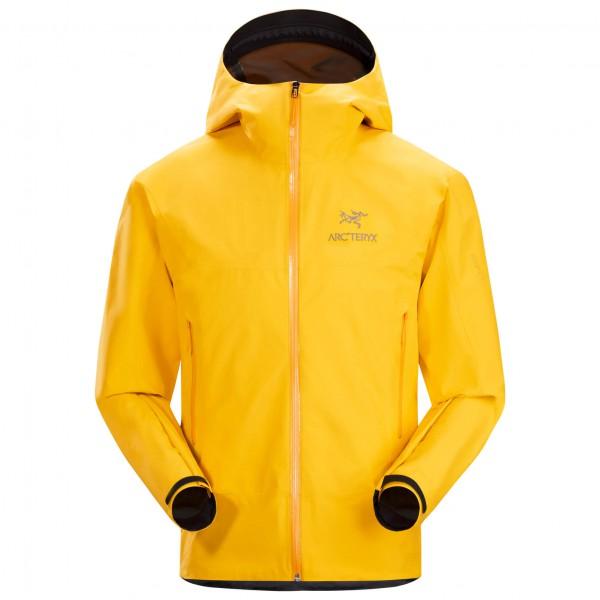 Arc'teryx - Beta SL Jacket - Hardshelltakki