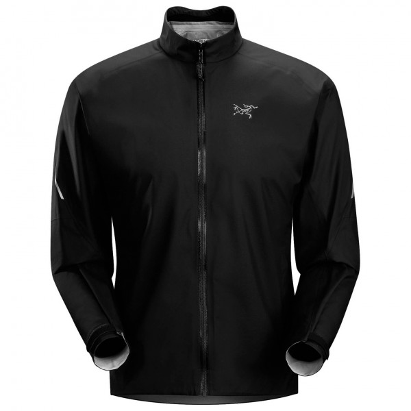 Arc'teryx - Visio FL Jacket - Hardshelljacke