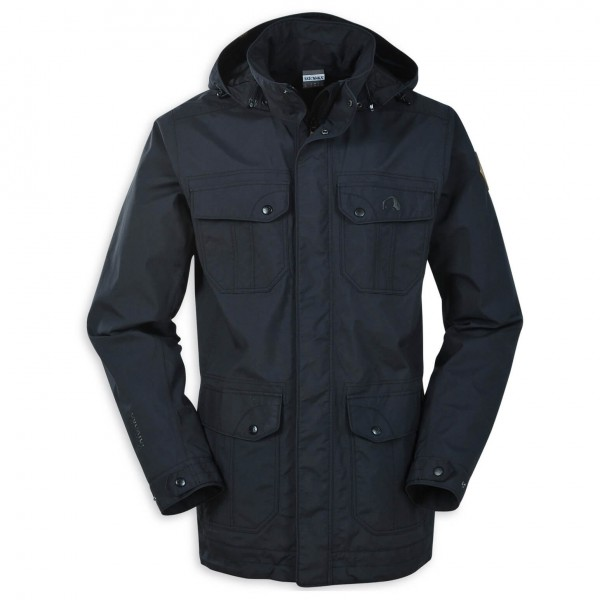 Tatonka - Sneek Jacket - Regenjacke