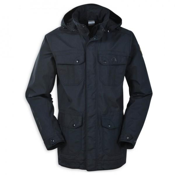 Tatonka - Sneek Jacket - Regenjacke