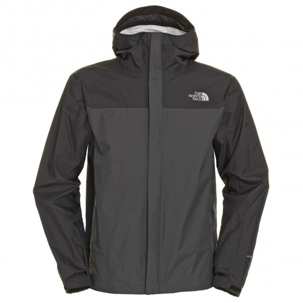 The North Face - Venture Jacket - Regenjack