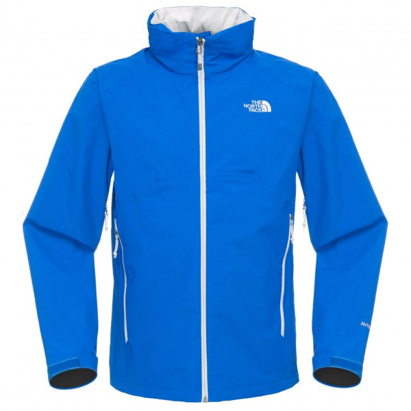The North Face - Stratos Jacket - Regenjacke