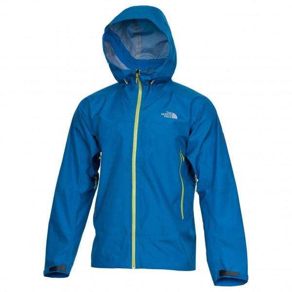 The North Face - Alpine Project Jacket - Hardshell jacket