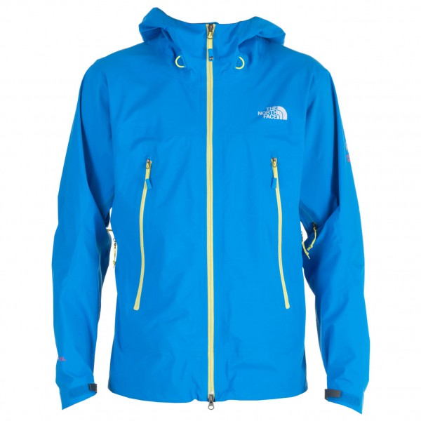 The North Face - Stretch Diad Jacket - Regenjacke