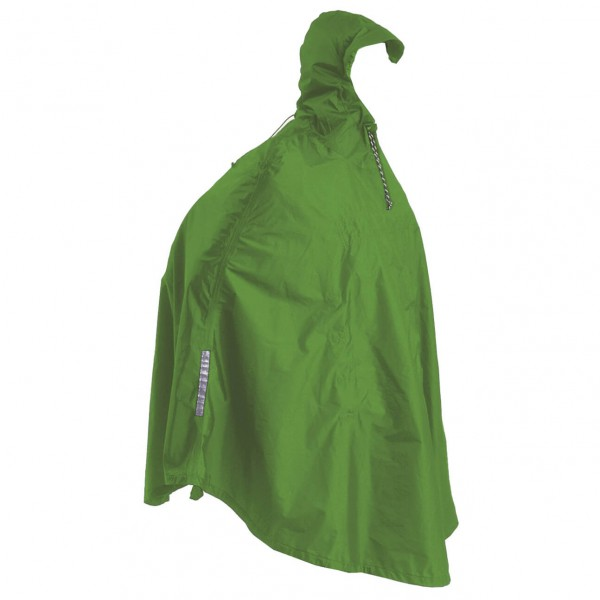 Exped - Daypack Poncho - Poncho de pluie