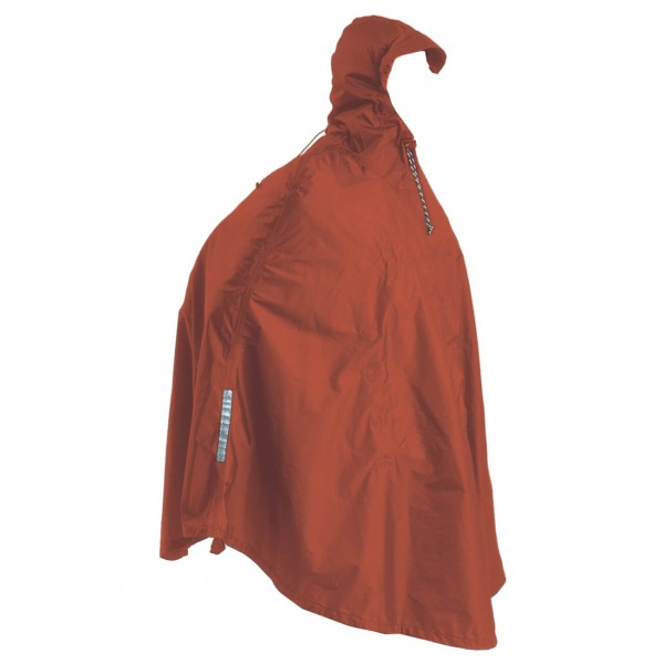 Exped - Daypack Poncho - Sadeponcho