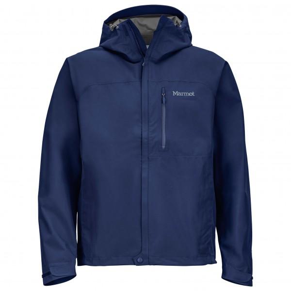Marmot - Minimalist Jacket - Hardshell jakke