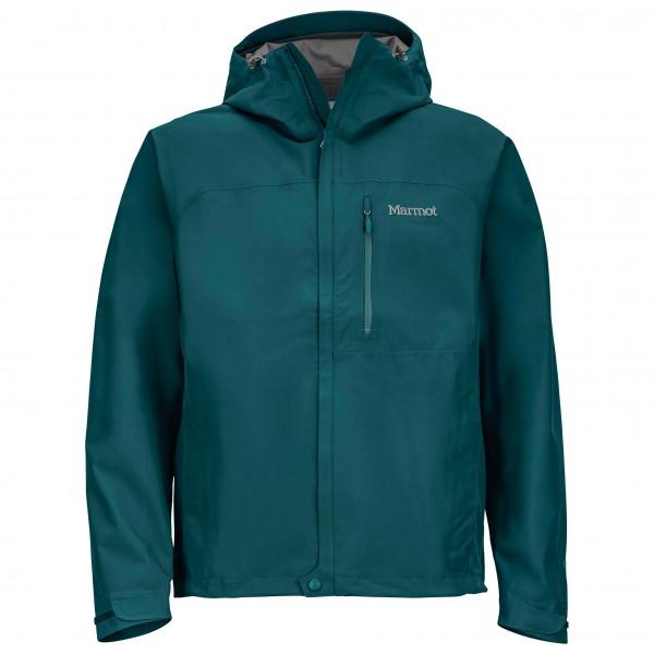 Marmot - Minimalist Jacket - Veste hardshell
