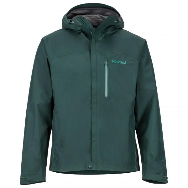 Marmot - Minimalist Jacket - Regnjakke
