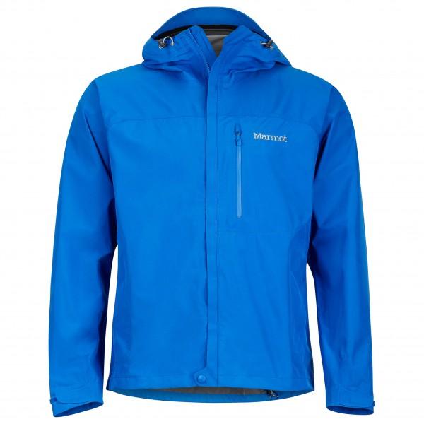 Marmot - Minimalist Jacket - Hardshelltakki