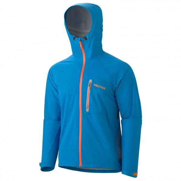 Marmot - Hyper Jacket - Hardshelljacke