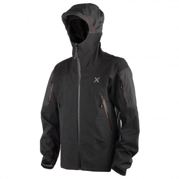 Montura - Guide G Jacket - Hardshell jacket