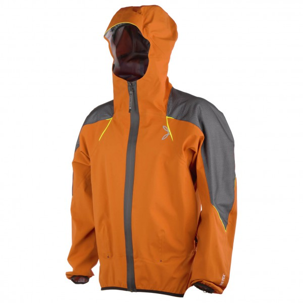 Montura - Magic G Jacket - Hardshelljacke