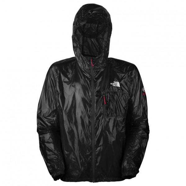 The North Face - Verto Jacket - Hardshelljacke