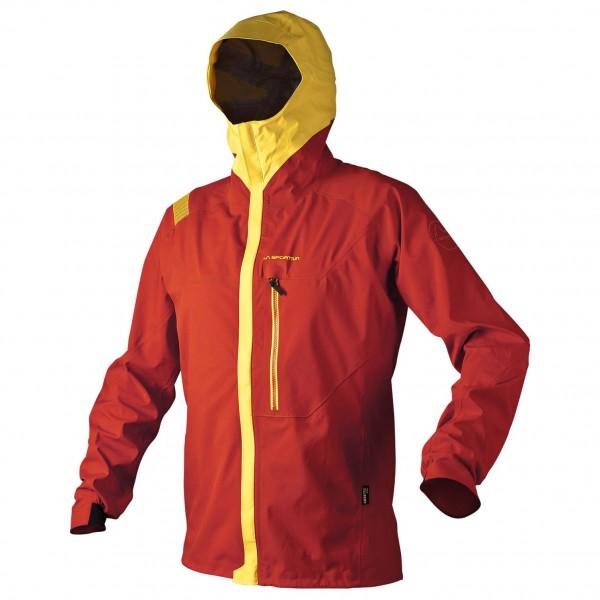 La Sportiva - Storm Fighter GTX Jacket - Hardshell jacket