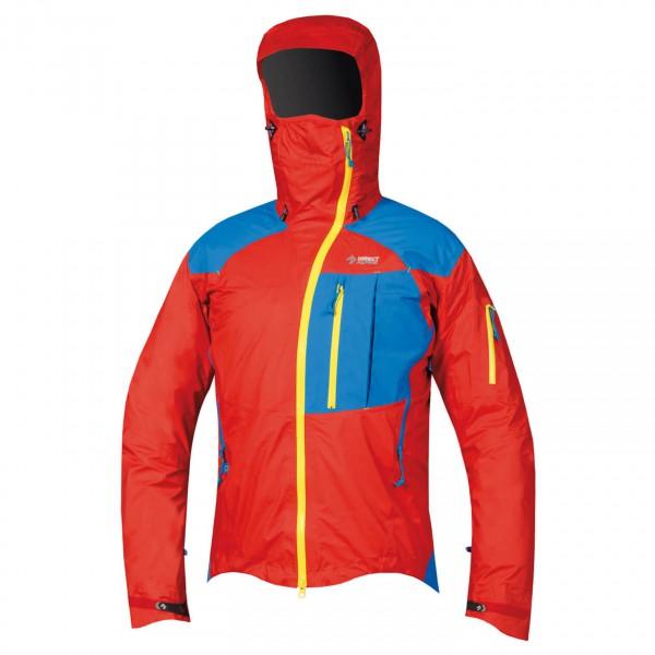 Directalpine - Guide - Hardshell jacket