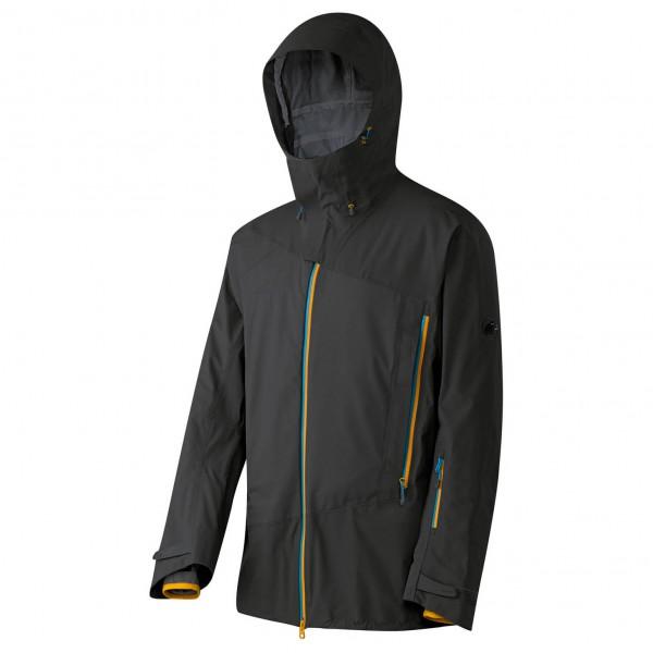 Mammut - Verbier Jacket - Skijacke
