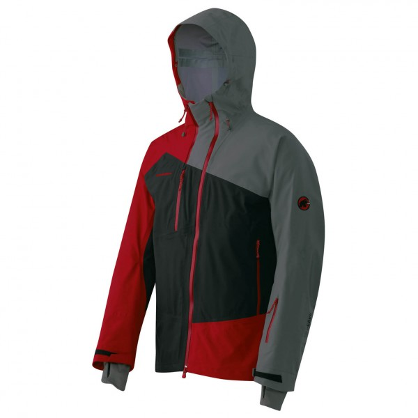 Mammut - Rotondo Jacket - Skijacke