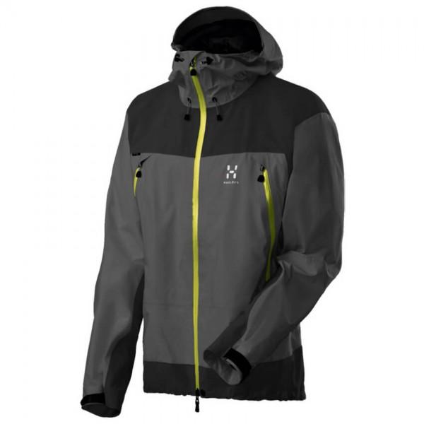 Haglöfs - Spirit Jacket - Hardshelljacke