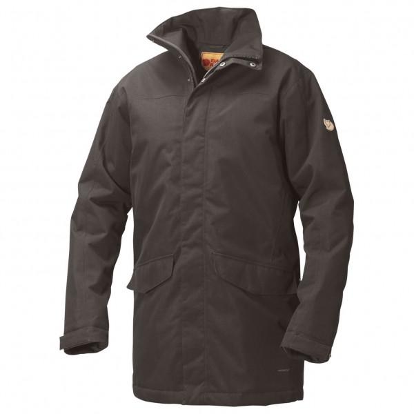 Fjällräven - Rusk Jacket - Outdoorjacke