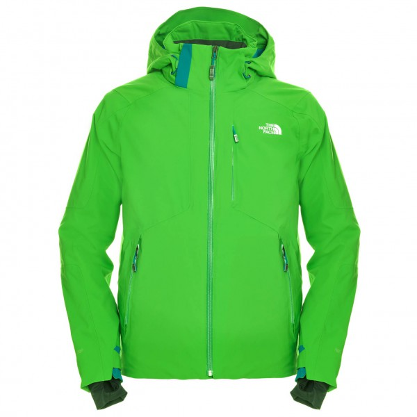 The North Face - Crestone Jacket - Skijacke