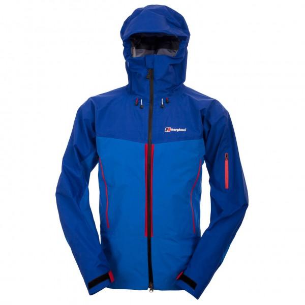 Berghaus - Kangchenjunga Jacket - Veste hardshell