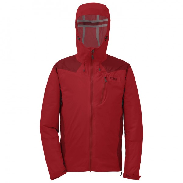 Outdoor Research - Proverb Jacket - Hardshelljacke