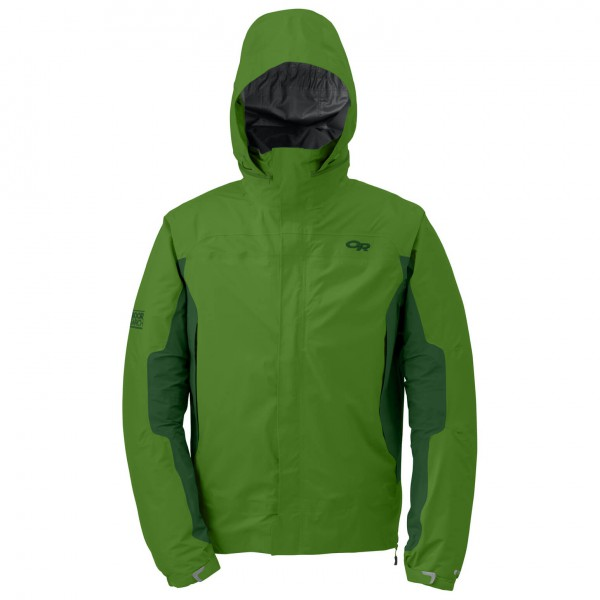 Outdoor Research - Revel Jacket - Hardshelljacke
