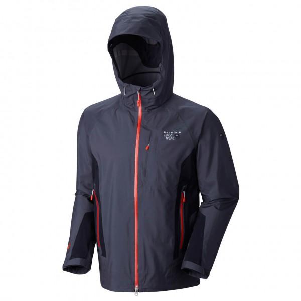 Mountain Hardwear - Sitzmark Jacket - Hardshelljacke