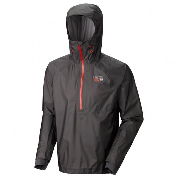 Mountain Hardwear - Blazar Pullover - Veste hardshell
