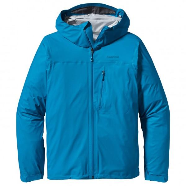 Patagonia - M10 Jacket - Hardshelljack