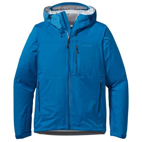 Patagonia - Torrentshell Stretch Jacket - Hardshelltakki