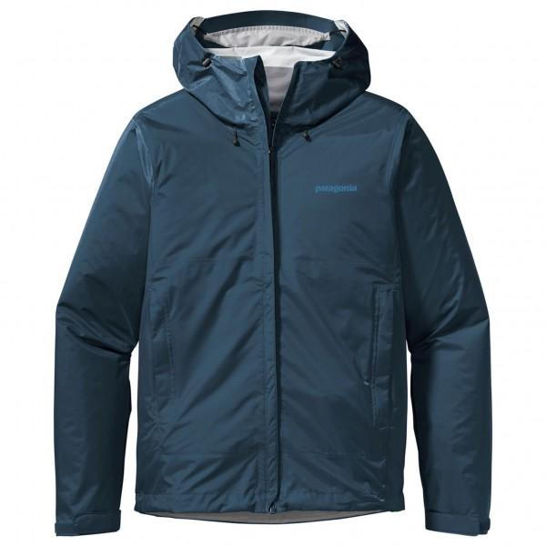 Patagonia - Torrentshell Jacket - Veste hardshell