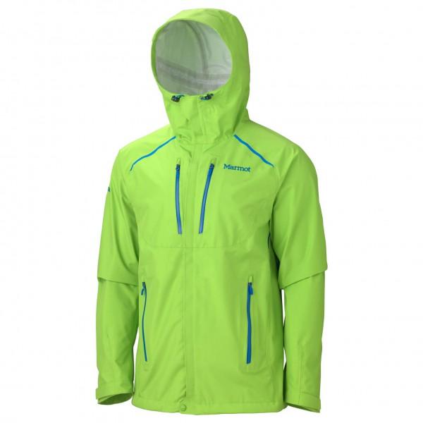 Marmot - Interfuse Jacket - Hardshelljacke