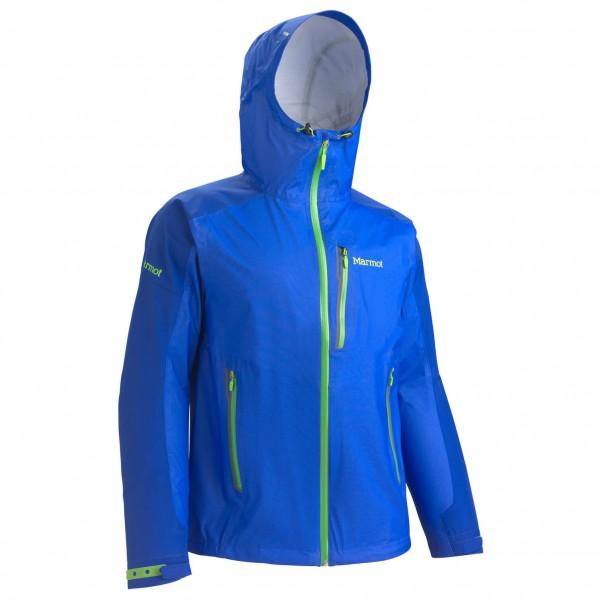 Marmot - Speedri Jacket - Hardshelljacke