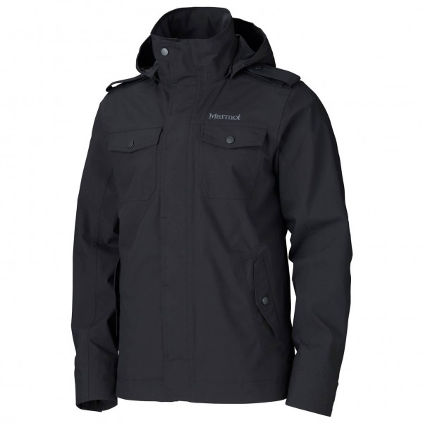 Marmot - West Brook Jacket