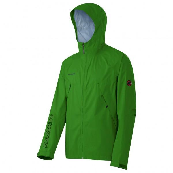 Mammut - Bogong Jacket - Hardshelljacke