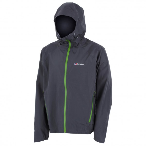 Berghaus - Voltage Jacket - Hardshelljacke