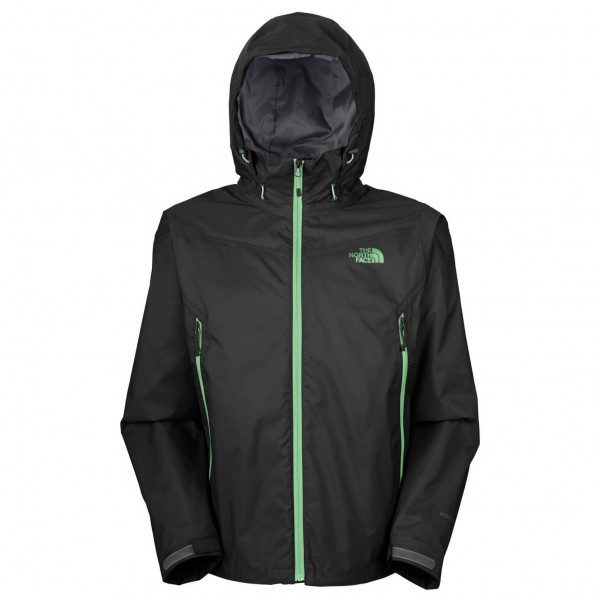 The North Face - Potent Jacket - Hardshelljacke