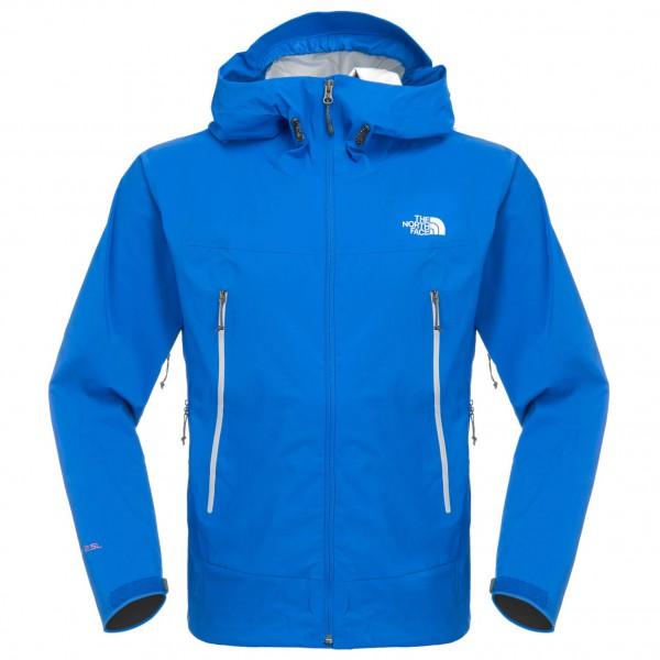 The North Face - Diad Jacket - Hardshelljacke