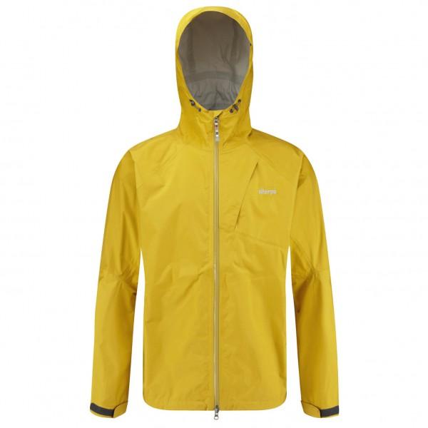 Sherpa - Khumjung 2.5-Layer Jacket - Hardshelljacke