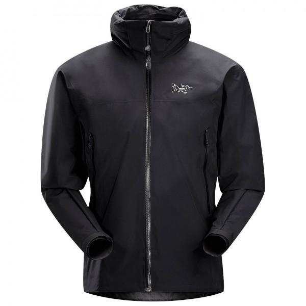 Arc'teryx - Zeta AR Jacket - Hardshelltakki