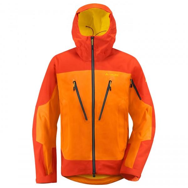 Vaude - Aletsch Jacket II - Hardshelljacke