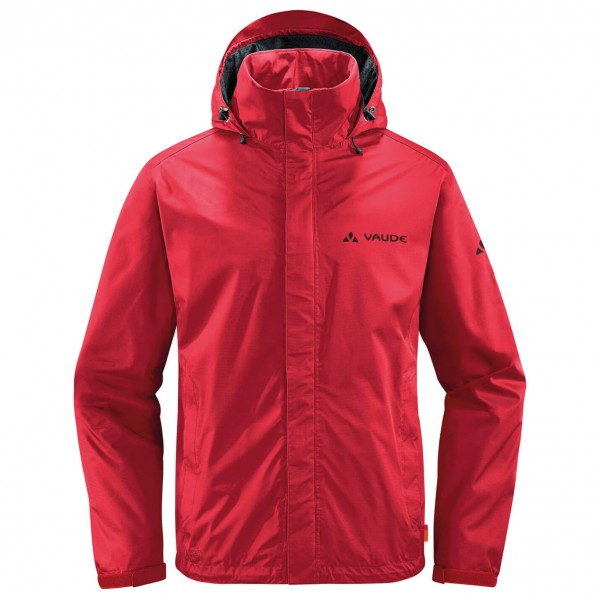 Vaude - Escape Light Jacket - Hardshelljack
