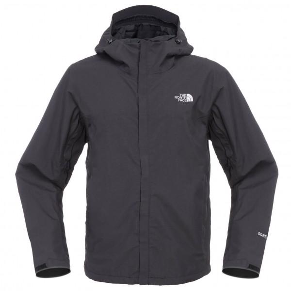 The North Face - Lochinver Jacket - Hardshelltakki