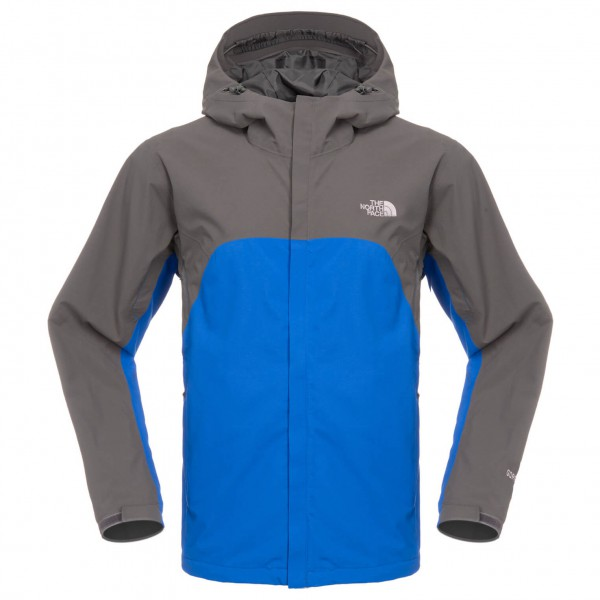 The North Face - Lochinver Jacket - Hardshell jacket